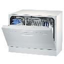 Ремонт посудомоек и посудомоечных машин на дому с гарантией